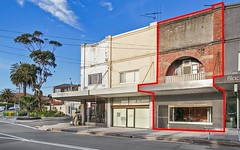 5 Canberra Street, Randwick NSW