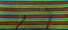 Mimesis (michelevico) Tags: boring boredom color italy pattern stripes nikon d3200 simple minimal astract lines texture