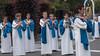 kroning_2016_151_084 (marcbelgium) Tags: kroning processie maria tongeren 2016