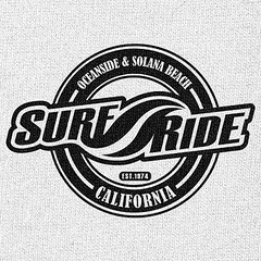 Surf Ride (surfrideca) Tags: surfride surfstore surfboards boardshop oceansidesurfstore