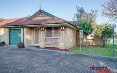 2/4-8 Gordon Avenue, Ingleburn NSW