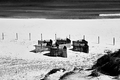Chia (Berserk1983) Tags: sardegna sea italy green landscape photography nikon italia mare wildlife chia nora panoramica xxx acqua pula d60 shardana greenbeautyforlife