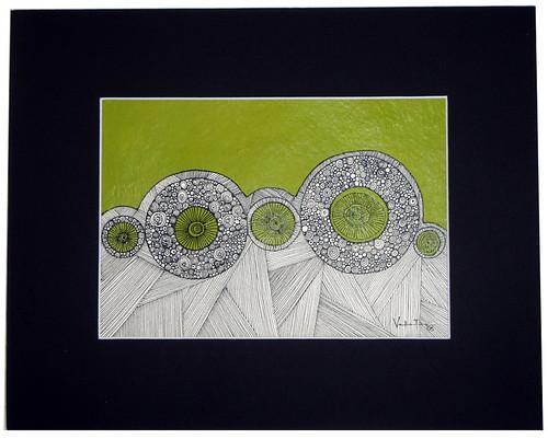 green-circles-details2