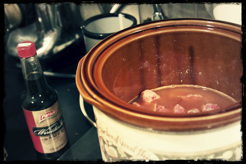crock pot 2