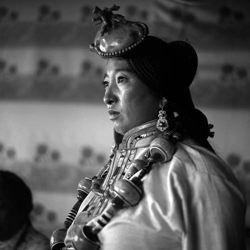 tibet2009_16