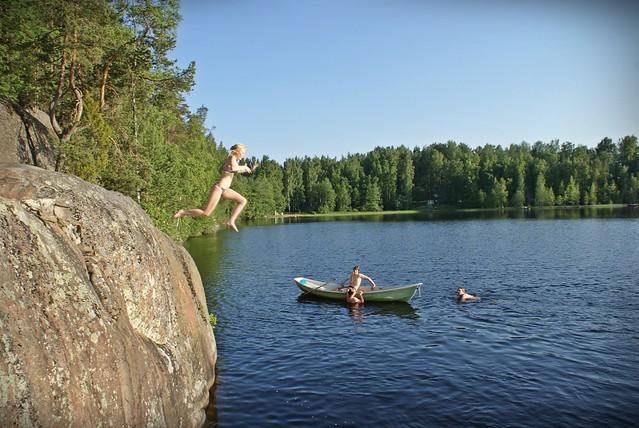 Kotojärvi '11 229