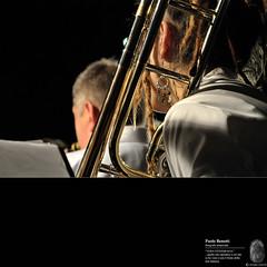 certe visioni della musica 5 (paolo.benetti) Tags: banda nikon italia concerto orchestra musica ferrara sagra fiera d300 fiatlux voghiera estremità