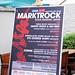 sterrennieuws marktrock2011persconferentierodinsoudemarktleuven