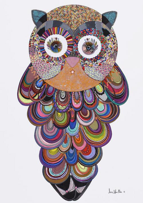 sonia-owl