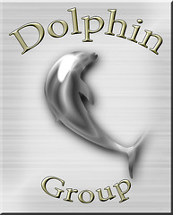 Dolphin Photo Group Comment