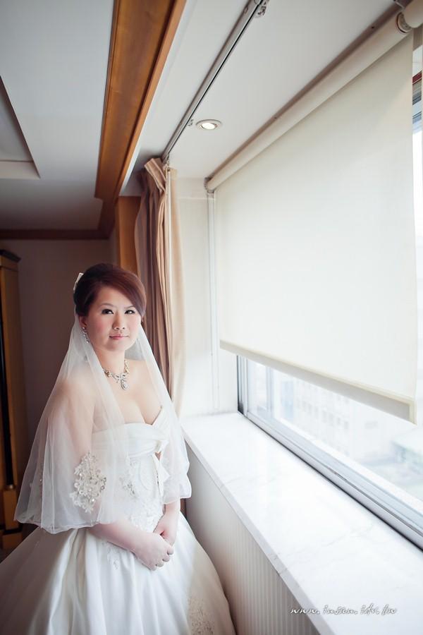wed110507_103