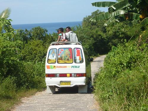 Sumba ouest-Waikabukak-Rua-route-plage (16)