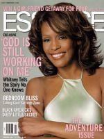 2003, July, Essence