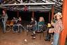 DSC_0934 - festa Junina da RCC de Bandeirantes, Paraná - dia 25 de junho de 2011 - chácara Tovati no Bairro Novo - fotógrafo Marcos Arruda (Bandfoto) Tags: brazil people amigos paraná d50 pessoas nikon esperança nikond50 sítio pipoca fazenda fé fogueira rcc festajunina canjica arraiá dançando caipiras festajulina bandfoto festança diadesantoantonio festacaipira casamentocaipira diadesãojoão olhaachuva festanaroça marcosarruda diadesãopedro bandeirantesparaná festando fotógrafomarcosarruda fotografiademarcosarruda dançandoquadrilha wwwbandfotocombr cidadedebandeirantesparaná festajuninadarenovaçãocarismáticadebandeirantesparaná festadarccdebandeirantes dia25dejunhode2011 chácaratrovati noitedefestaembandeirantes famíliatrovati quadrilhadedança pulandofogueira pessoaldarcc santuáriosantaterezinhadomeninojesusdebandeirantesparaná sítiodostrovati sítiotrovati