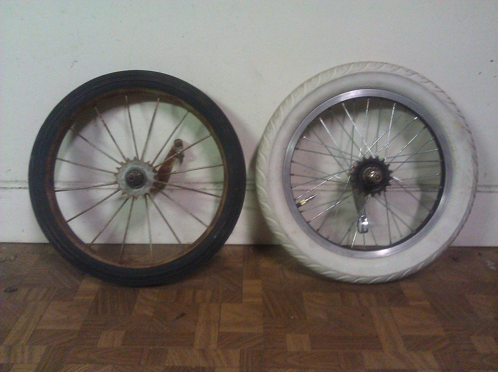 05 wheels