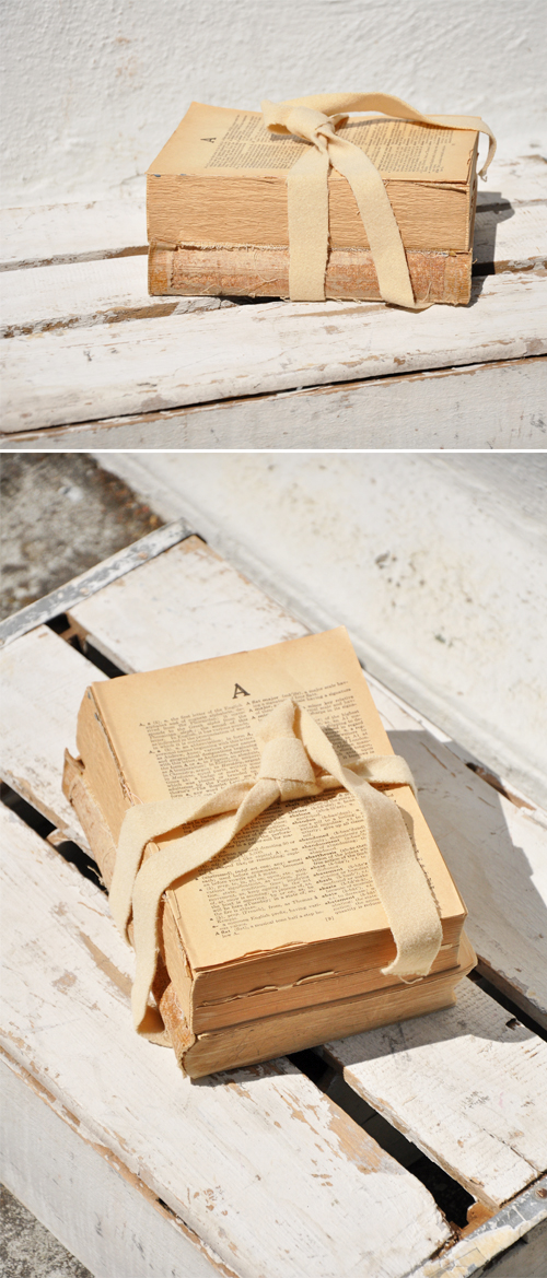 Unbound Books