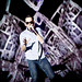 "LINKIN PARK live @ Sonisphere • <a style=""font-size:0.8em;"" href=""http://www.flickr.com/photos/29773773@N07/5882752054/"" target=""_blank"">View on Flickr</a>"
