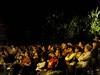 El Jazz ofrecido por Javier Alcalde y colectivo Jazz Taki