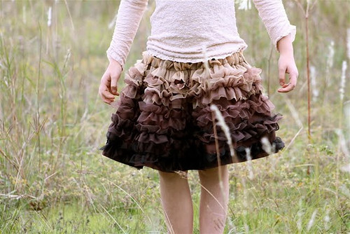 turkey_ruffle_skirt