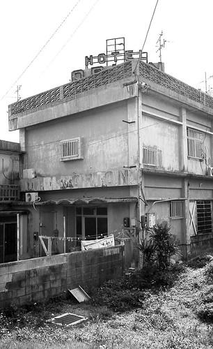 CZ03420沖縄県金武