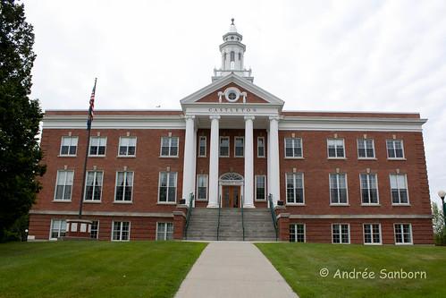 Castleton College, Castleton, Vermont-32.jpg