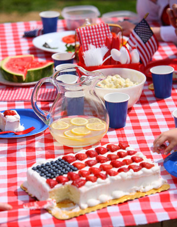 independence-day-food
