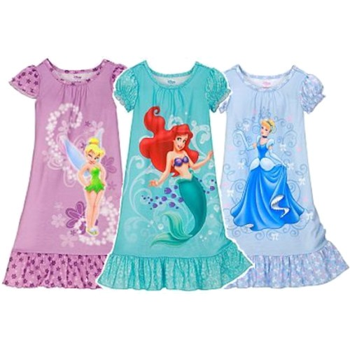 Disney-fashion-clothes-for-girls