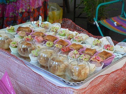 plateau de pâtisseries orientales.jpg