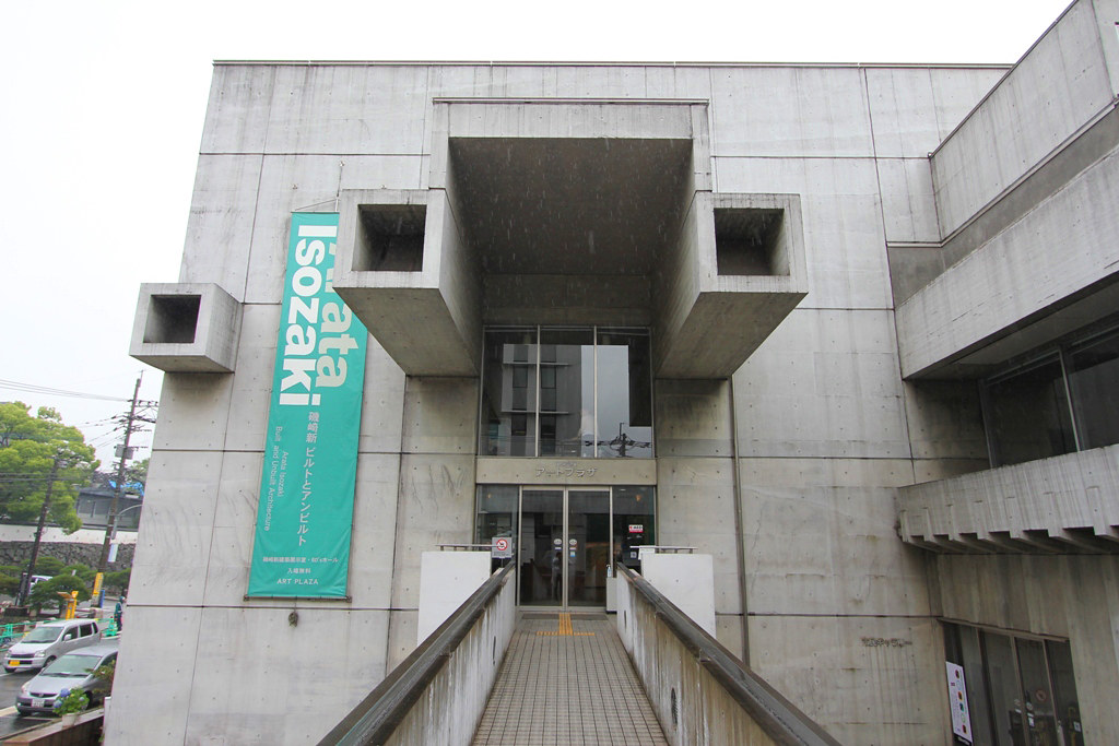 FukuokaYufuinOita Travel Guide Part3 (4)