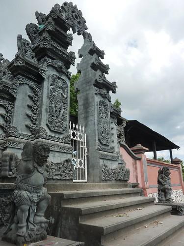 Lombok-Mataram (162)