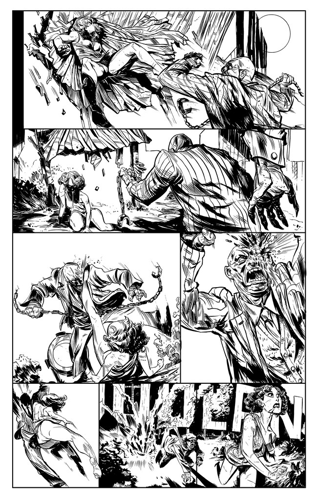 Page8-INKS-final