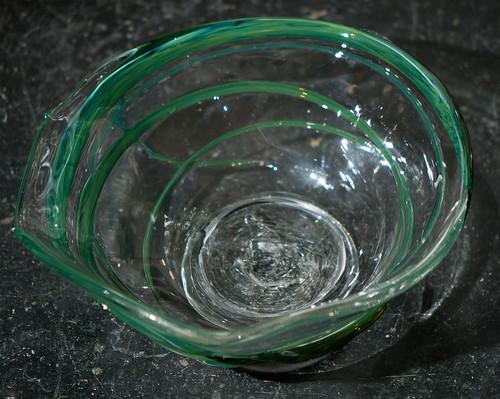 glass3