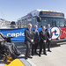 2012-04-05-Rapid transit launch