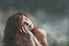 97/366 (220495) Tags: sleeping portrait self canon 50mm dreams 550d 220495