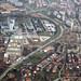 PL.2012.04.08.flightDSCF4881