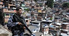 Rio de Janeiro Police Special Forces (World Armies) Tags: rio de janeiro police special forces