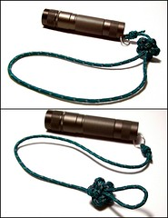 Adjustable loop star knot lanyard... (Stormdrane) Tags: belt loop knife utility led toothpick reflective flashlight wrist sliding edc swissarmy tweezer everydaycarry multitool useful adjustable victorinox tactical paracord retention niteize starknot jetbeam 550cordparachutecordlanyardfobhikingcampingfishingboatingsailingbackpackingbushcraftgeocachehobbycraftdiyhowtostormdranescoutingmilitaryknotbraidweavesinnetknifeflashlightlededceverydaycarrykeyringutilityusefulbeprepare