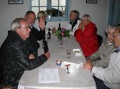 skt. Hans 2012 036