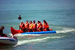 IMG_7744fr (Mangiwau) Tags: white beach beautiful indonesia sandy lagoon tourist tropical relaxation sulawesi idyllic indonesian muna attraction pantai pasir buton makassar tenggara kendari tengarra sultra putir