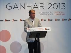 Convenção Autarquica Sintra 23-06-2012 481 (122)