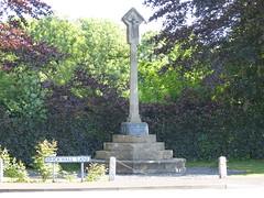 Sefton War Memorial (Thomas Kelly 48) Tags: lumix panasonic lunt sefton maghull fz150 riveralt seftonmeadows seftonwarmemorial
