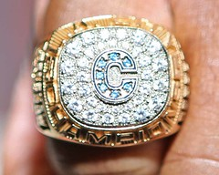 D105968A (RobHelfman) Tags: sports losangeles football ring highschool banquet crenshaw championshipring 2005ring
