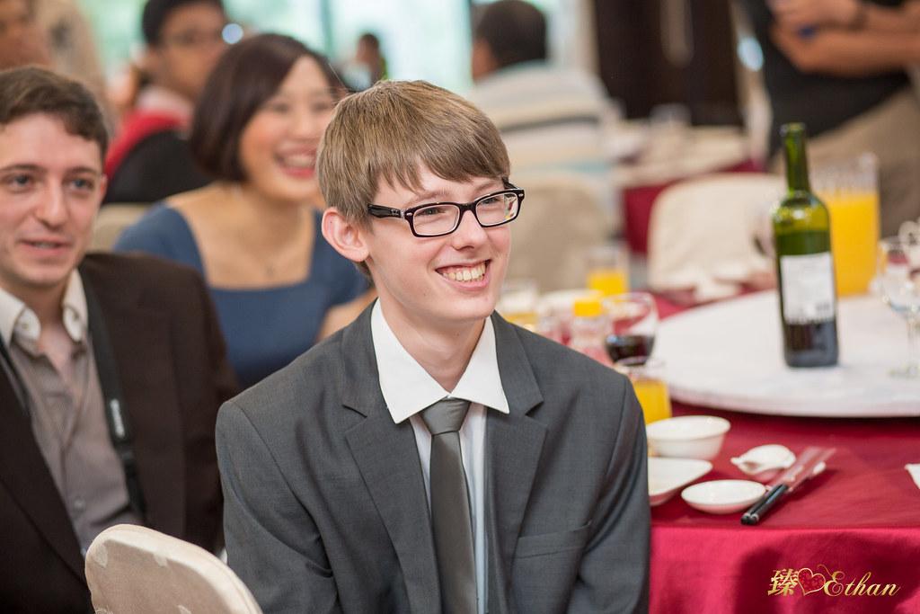 婚禮攝影, 婚攝, 大溪蘿莎會館, 桃園婚攝, 優質婚攝推薦, Ethan-108