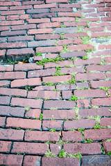 Charleston, SC (emeksv) Tags: architecture bestof sell