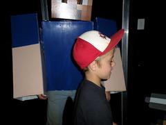 Minecraft Party Pictures (Game Cave Atlanta) Tags: birthday party birthdaycake videogame marietta videogameparty gametruck minecraft mobilevideogametheater birthdaypartylocation birthdaypartyidea gamebus birthdaylocation videogametruck