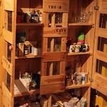 "meuble de cuisine <a style=""margin-left:10px; font-size:0.8em;"" href=""http://www.flickr.com/photos/122771498@N03/14347415033/"" target=""_blank"">@flickr</a>"