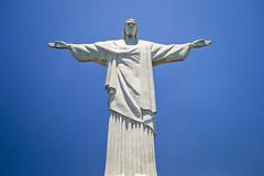 RIO (Alex Silva de Aguiar) Tags: brazil braslia brasil riodejaneiro america amazing nikon df foto muscle interior ferrari cristoredentor carro dodge fotografia macchina brasilia f430 ponto americancar d3100 ferrarirancingdays