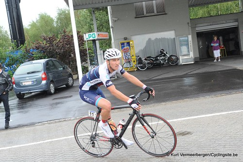 Junioren Blauberg (273)