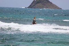 Le Paradis des Kitesurfers: St.Kitts & Nevis / Kitesurf Paradise: St.Kitts & Nevis (I Love St.Kitts & Nevis) Tags: boy sea kite canada west sexy male love feet nature water girl sport female speed relax island vent vacances fan jumping freestyle paradise surf power ride legs wind surfer bare femme young free ile surfing spot hike racing kiteboarding kitesurfing lovers atlantic course amour jasmin trendy destination windsurfing caribbean kiteboard paragliding wakeboarding swimsuit camille pieds kitesurf freeride paradis ika jambes homme maillot stkitts belles planche antilles nevis voyages indies kitesurfer jeune kitts kiteboarder isaf