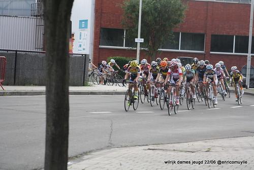 Wilrijk (106)